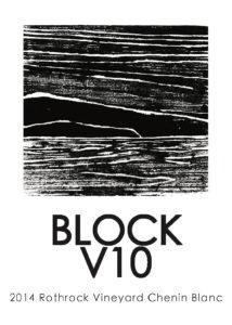 2014-block-wines-chenin-blanc-front